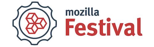 MozFest Logo